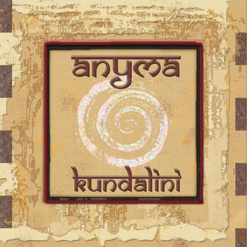Kundalini, by Anyma on OurStage