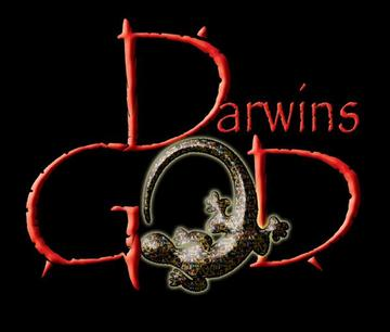 Last Train, by Darwins God on OurStage