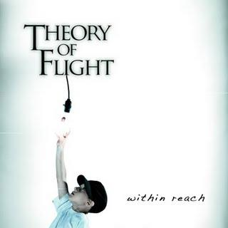 Next To You, by Theory Of Flight on OurStage