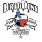 Barstool (Feat. Cory Morrow), by Brad Dunn Band on OurStage