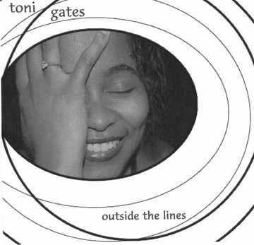 Look, by Toni Gates on OurStage