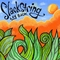 Lay Back, by Slackstring on OurStage