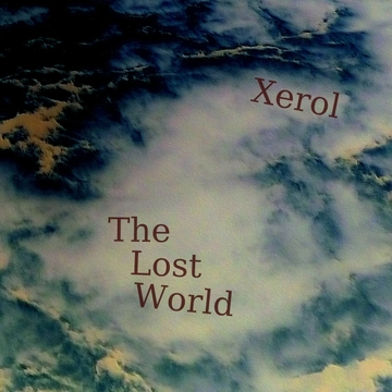 The Lost World (Piano Version), by Xerol on OurStage