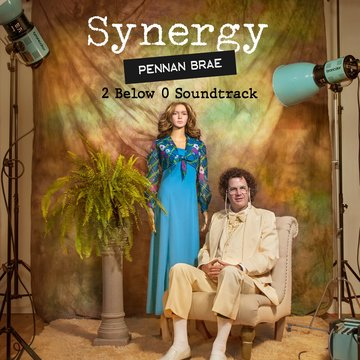 Synergy (Lyric Music Video), by Pennan Brae on OurStage