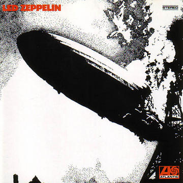 Babe I'm Gonna Leave You, by Led Zeppelin on OurStage