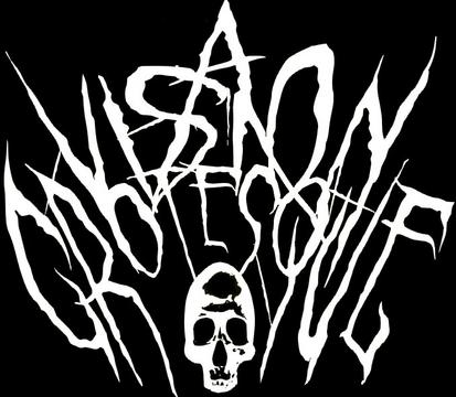 """""""Vesica Piscis"""" promo video, by A Vision Grotesque on OurStage"""