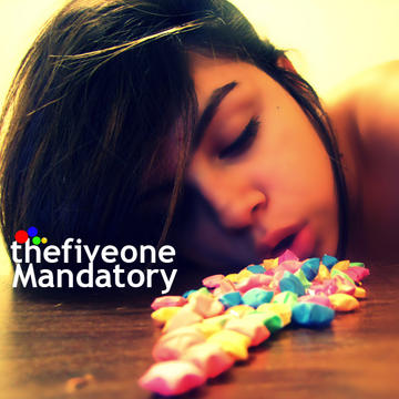 Mandatory, by The Five One on OurStage