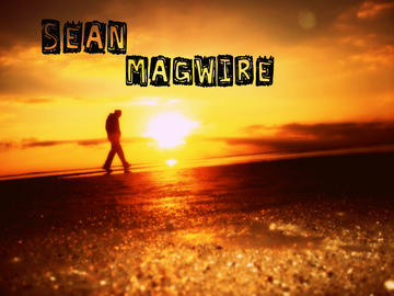 Best of Me, by Sean Magwire on OurStage