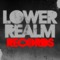 I Want To Stay Home, by Lower Realm on OurStage