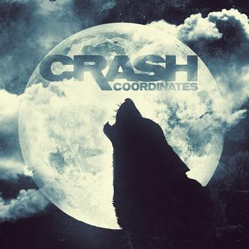 You Really Got Me, by Crash Coordinates on OurStage