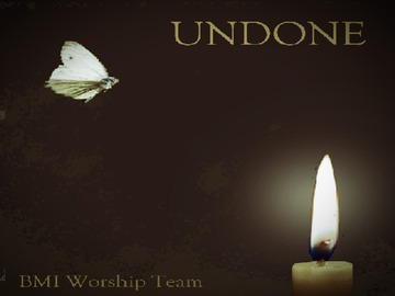 Breath of Life, by Beacon Ministries WorshipTeam on OurStage