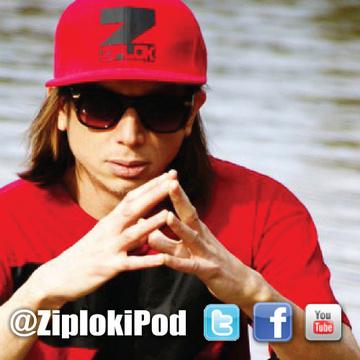 Ziplok - Lose My Mind prod. by BangOut, by Ziplok on OurStage