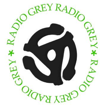 IT'S NOT ENOUGH, by Radio Grey on OurStage