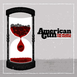 Horses, by American Gun on OurStage