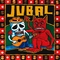 time we never spent guitar solo, by jubal on OurStage