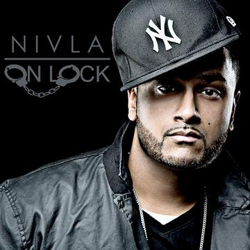 On Lock, by Nivla on OurStage
