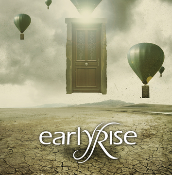 Narcissistic Cannibal  (Korn cover), by EarlyRise on OurStage
