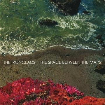 Step to the Sea, by The Ironclads on OurStage