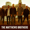 Take Me Back, by The Matthews Brothers on OurStage