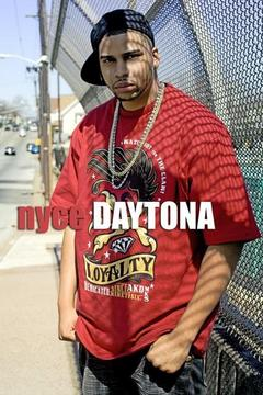Other Peoples Girls, by Nyce Daytona on OurStage