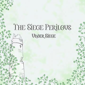 The Edge of Civil War, by The Siege Perilous on OurStage