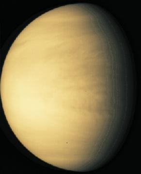 venus, by FATE_ATC on OurStage