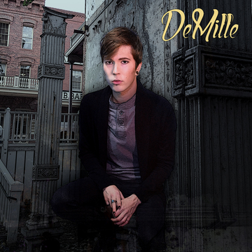 DeMille, by DeMille on OurStage