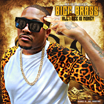 Untitled upload for Bigg Brass, by Bigg Brass on OurStage