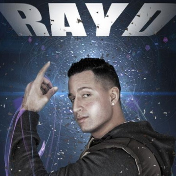 Grito De Amor, by Ray D on OurStage