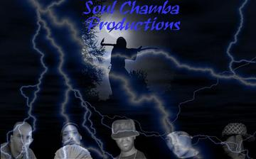 Ain't No Luv, by Soul Chamba Productions on OurStage