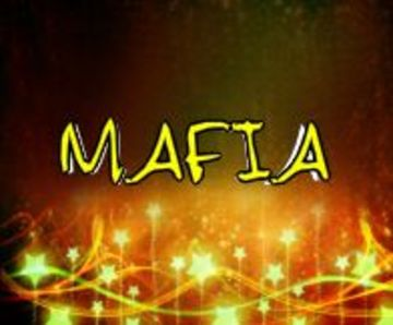 Just a friend, by Mafia OG on OurStage