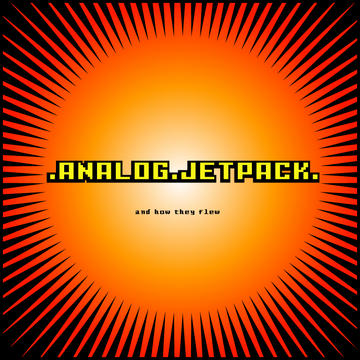 Tenuous Confessions, by Analog Jetpack on OurStage