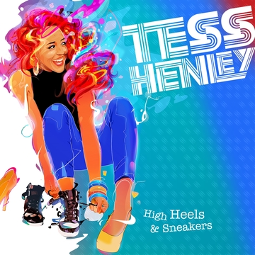 Who Are You, by Tess Henley on OurStage