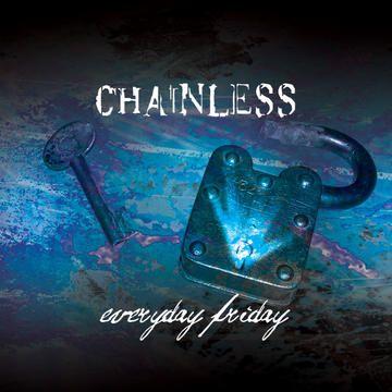 Your Touch, by Chainless on OurStage