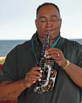 """smooth groovin"""", by rod williams on OurStage"""