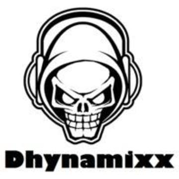 DHYNAMiXX presents; Salvation, Pair a Dyce, HardHitter & Juicebox Bandit - Truth, by DHYNAMiXX on OurStage