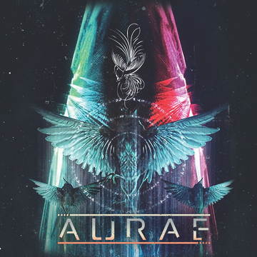 Cross the Threshold, by Aurae on OurStage