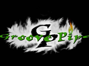 An Afterthought, by Groove Pipe on OurStage