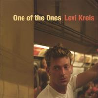 I Should Go, by Levi Kreis on OurStage
