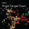 Tingel Tangel Town, by haikumusic on OurStage