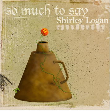 Who I Am by Shirley Logan/Rivers Rutherford, by Shirley Logan on OurStage