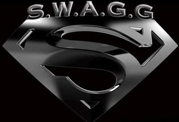 Swaggzilla(FREESTYLE), by Vicious_Swagg(Rek&Dilemma) on OurStage