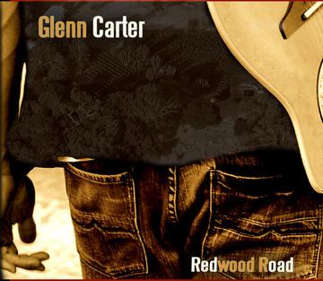 Mr troubador, by Glenn Carter on OurStage
