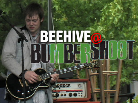 Beehive at Bumbershoot, by OurStage Productions on OurStage