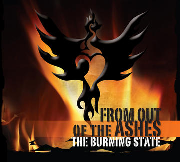 Hollow Victory, by The Burning State on OurStage