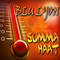 SUMMA HAAT (SUMMER HOT), by BLU LYON on OurStage