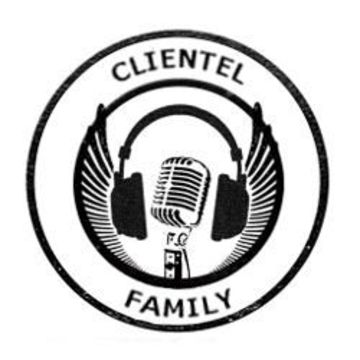 You Know This prod. by Beserius(Clientel Family), by Chad L. on OurStage