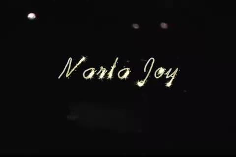 Marla Joy Live At The Rivoli, by Marla Joy on OurStage