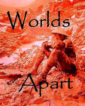 WORLDS APART, by The Idolins on OurStage