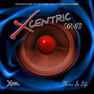 Endangered, by Xcentric on OurStage